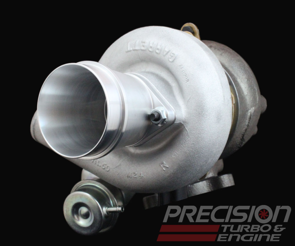 precision turbo engine has released three new buick pontiac specific entry level turbochargers. Black Bedroom Furniture Sets. Home Design Ideas